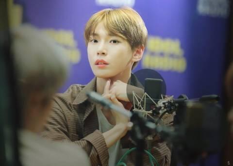 [NCT/김도영] 내 귀에 캔디 2 | 인스티즈