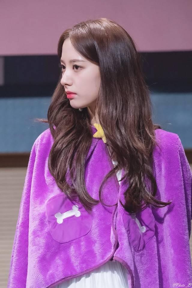 19일(수), 우주소녀 보나 생일🐰   인스티즈