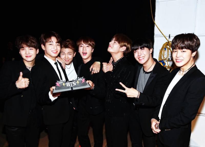 3일(목), 방탄소년단 💜 Mnet 달려라방탄 4회 💜 | 인스티즈