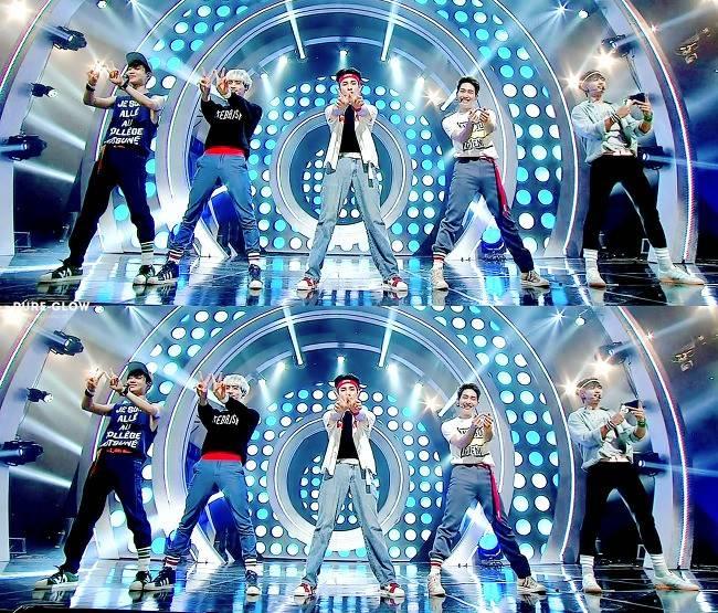 25일(화), 💍💎샤이니(SHINee) 데뷔 13주년💎💍 | 인스티즈