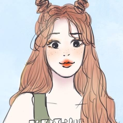 새벽반,, 메애기 그려드려욤-,,ꈍ◡ꈍ | 인스티즈