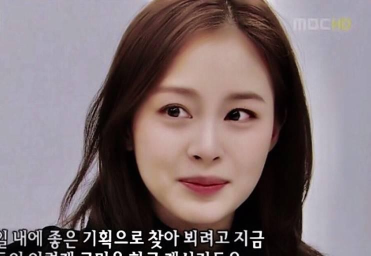 태희혜교지현 중 자기 스타일은 누구야? | 인스티즈