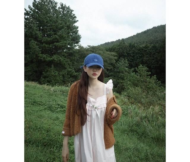 🤍💛🤍 쓰니 가을맞이 기요운 퍼자켓을 샀어 🤍💛🤍 | 인스티즈