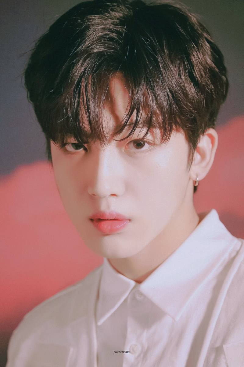 24일(목), 🤍김요한 Mnet 엠카운트다운 <STUDIO M> 출연❤️   인스티즈