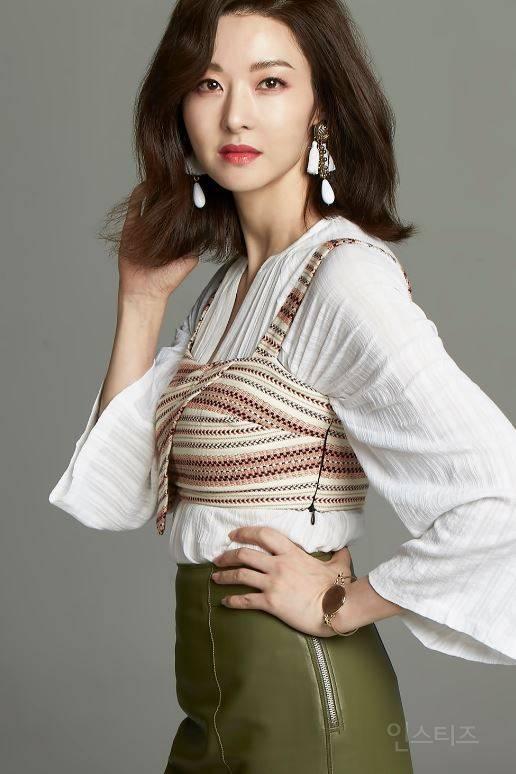 수지X강한나가 친자매로 나온다는 드라마.jpg | 인스티즈