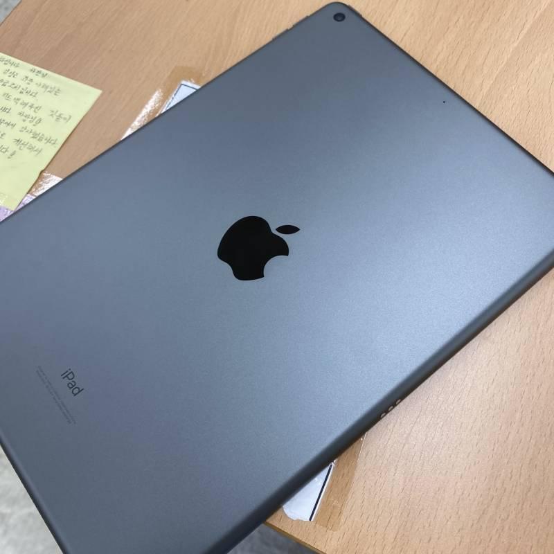 역시 애플 공식 색은   인스티즈