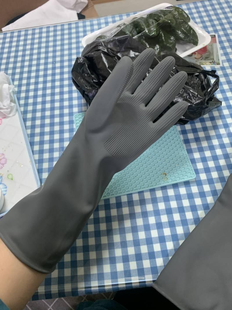 알바에서 나만 설거지 하거든 ㅠ 내 타임때ㅠㅠ 개인 고무장갑 가져가도 될까ㅠ (고무장갑 자랑도 있음) | 인스티즈