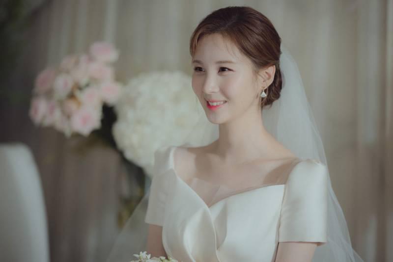 14일(수), 소녀시대 서현 jtbc드라마 '사생활' 3화💖 | 인스티즈