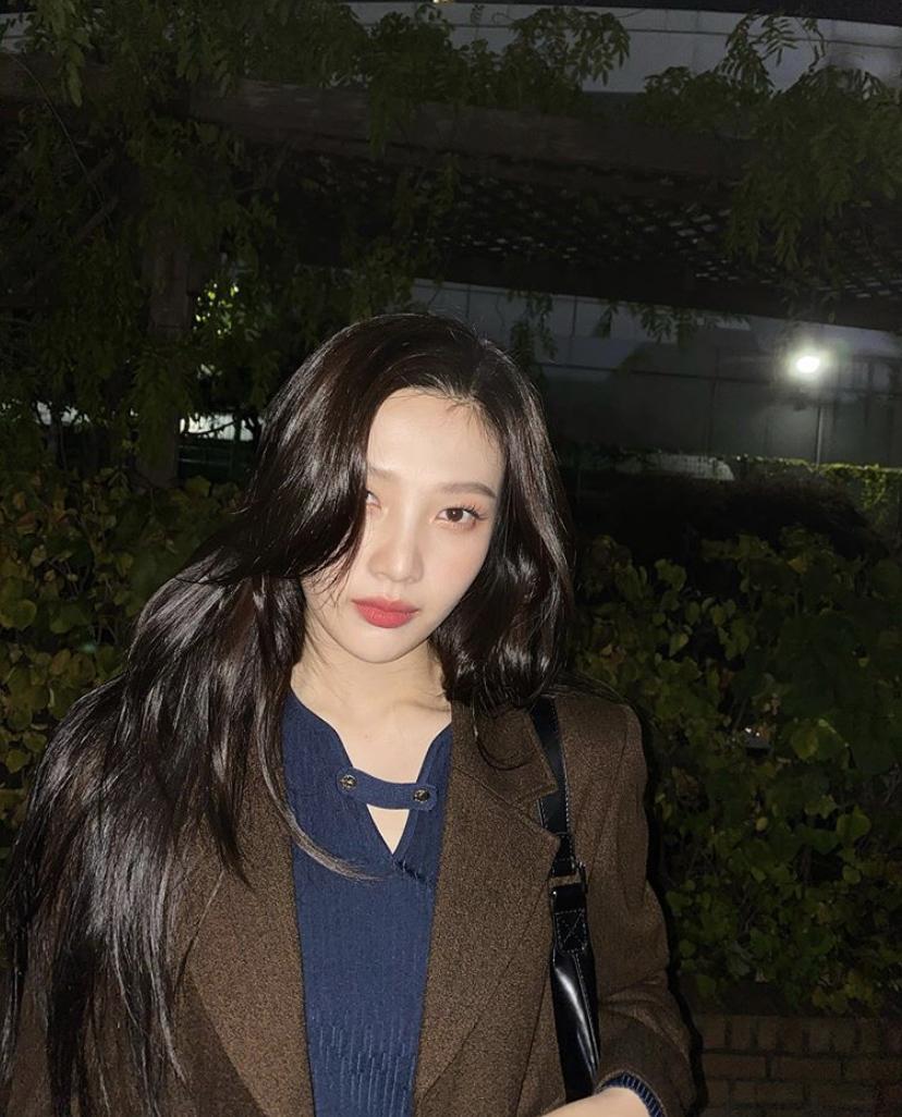 조이 인스타 금단현상 옴 | 인스티즈