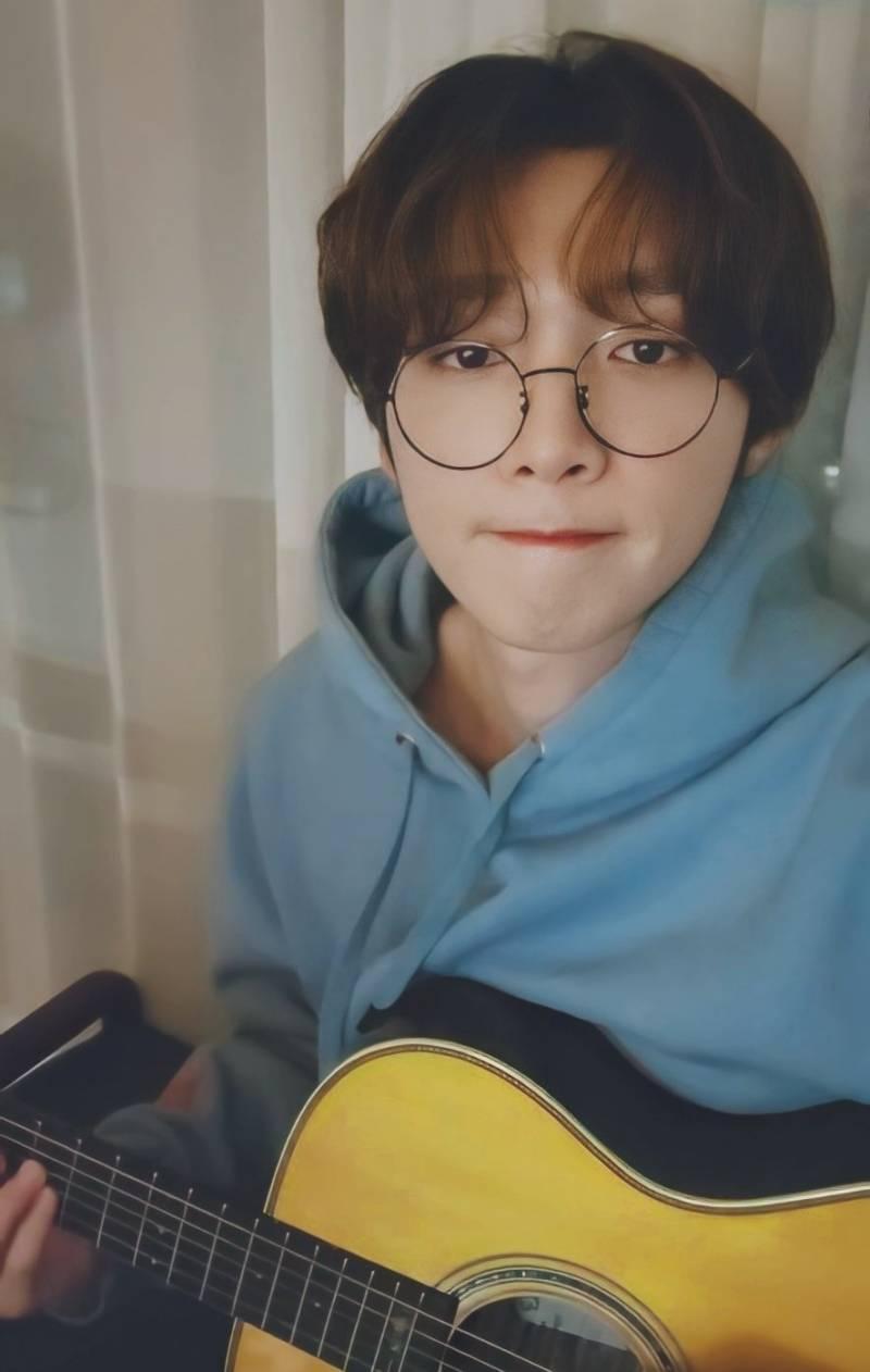 24일(토), 🍀정세운🍀 MBC <전지적 참견시점> | 인스티즈
