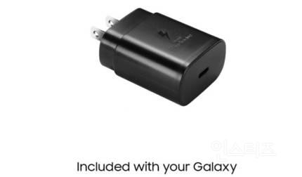 삼성, 갤럭시S21에서 충전기, 이어폰 뺀다 | 인스티즈