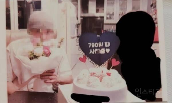 """""""이제보니 책임감 만렙"""" 찬열 '열다리' 구설수에 직진 순애보 '첸' 재평가   인스티즈"""