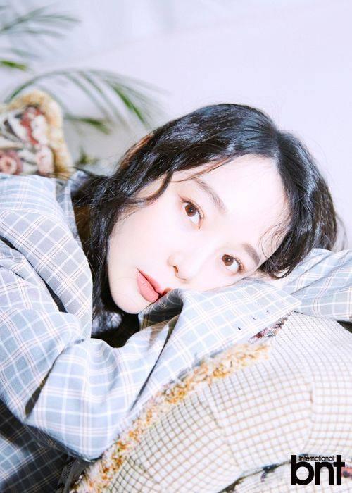 SM 과거 엎어진 데뷔조와 멤버 조합.jpg | 인스티즈