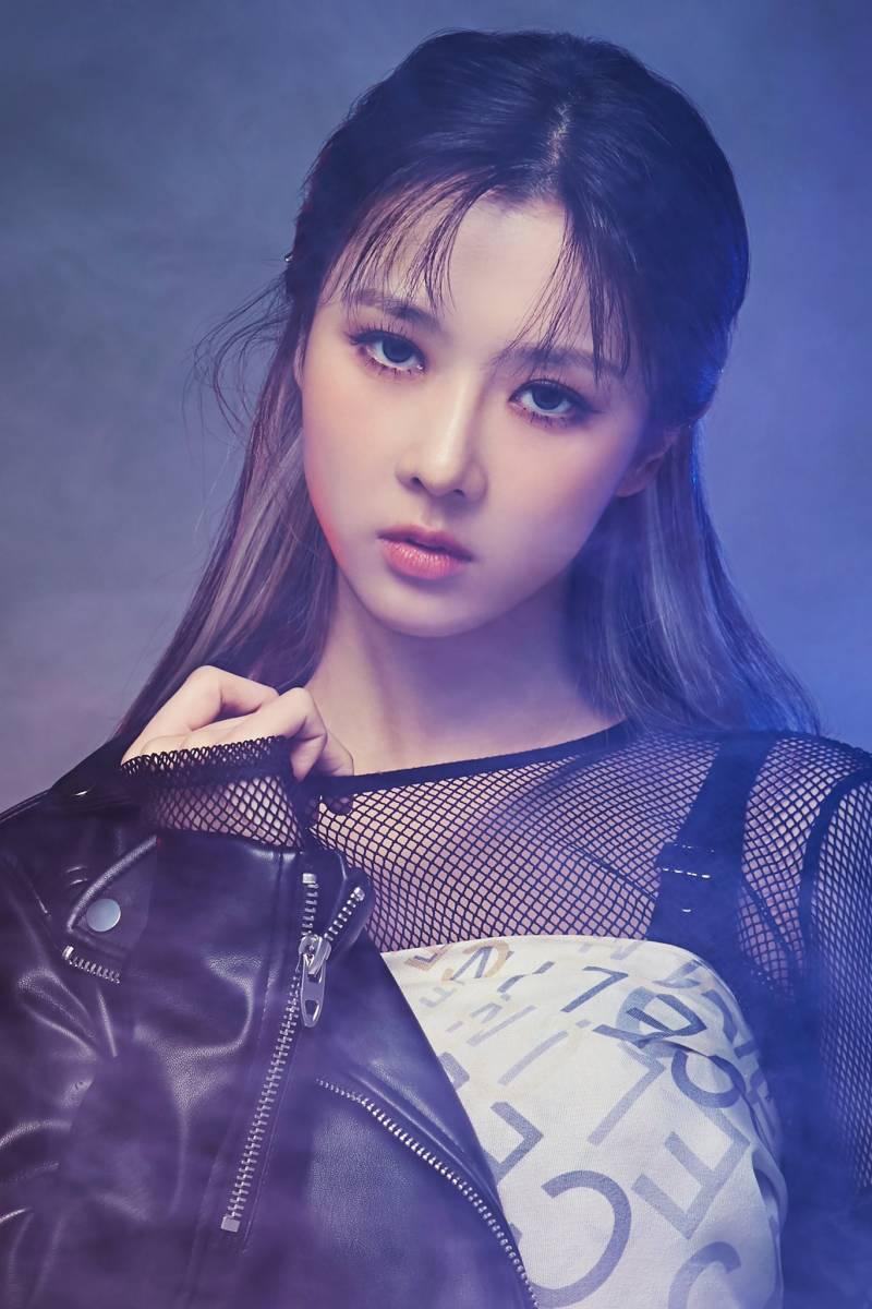 20일(금), 드림캐쳐 일본 디지털 싱글 'NO MORE' 발매🌙 | 인스티즈