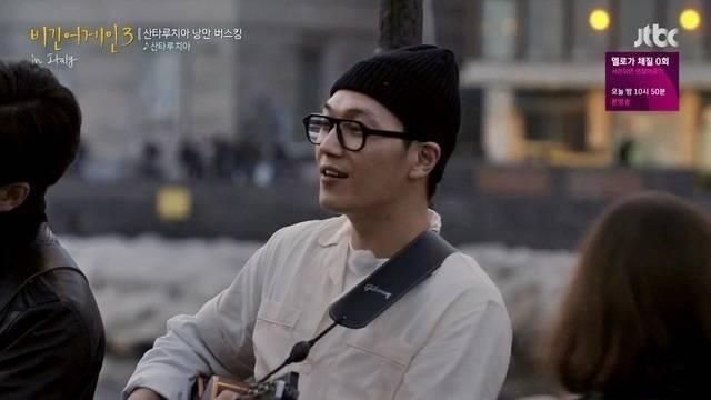 비긴어게인 출연진들 캐스팅 공통점.jpg | 인스티즈