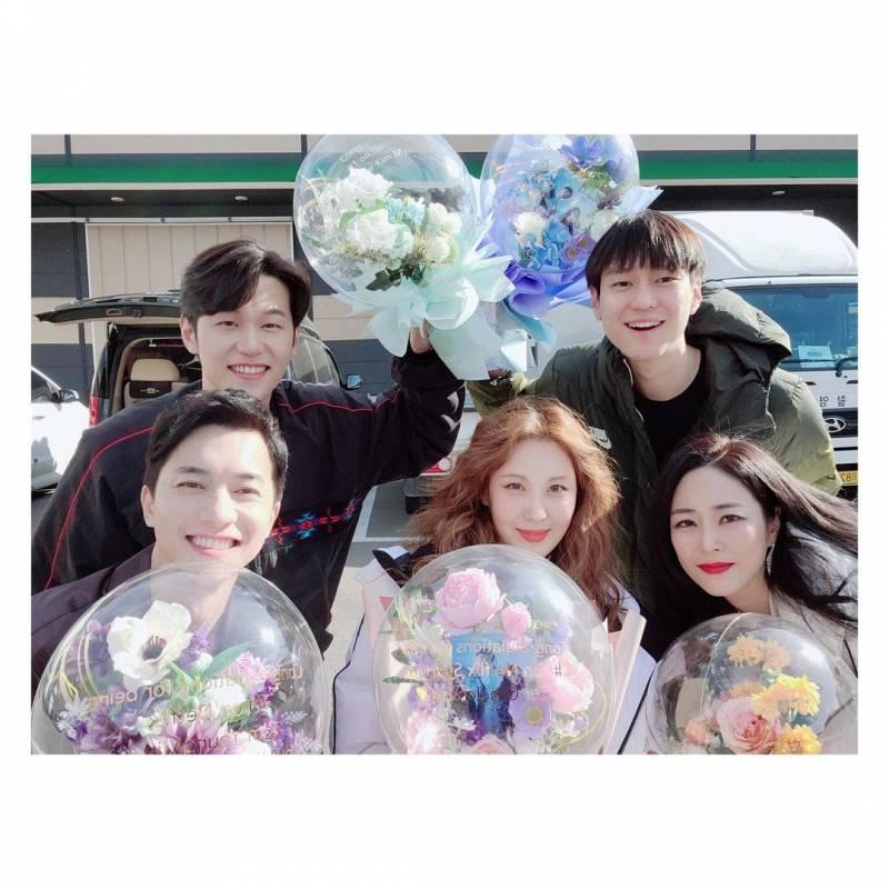 26일(목), 💖소녀시대 서현 jtbc드라마 '사생활' 마지막회💖 | 인스티즈