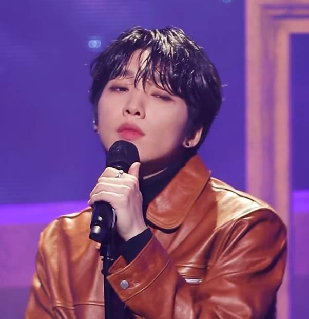 12일(화), 🌌정세운💫 MBC FM4U <전효성의 꿈꾸는 라디오> | 인스티즈