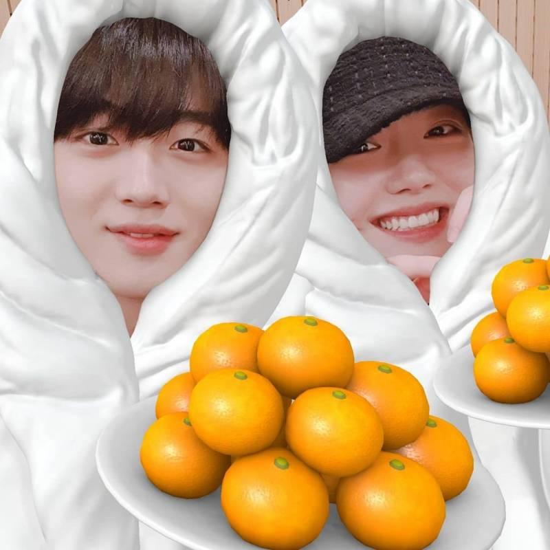 13일(수), 🤍김요한 멜론스테이션 <영화& 박선영입니다> 출연🤍 | 인스티즈