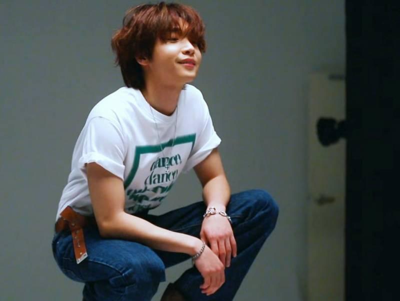 16일(토), 🌌정세운💫 1ST ALBUM <24> PART2 영통 팬사인회(위드드라마 온라인)   인스티즈