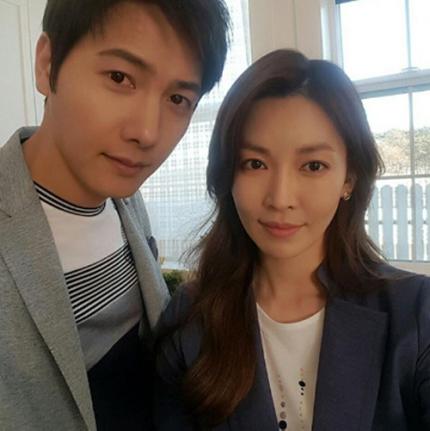 [정보/소식] 이상우, '펜트하우스2' 특별 출연…아내 김소연 향한 특급 외조[공식] | 인스티즈