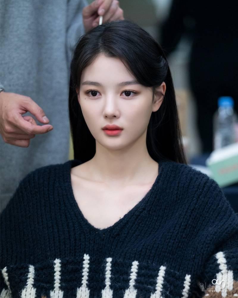 김유정 최근 근황 | 인스티즈
