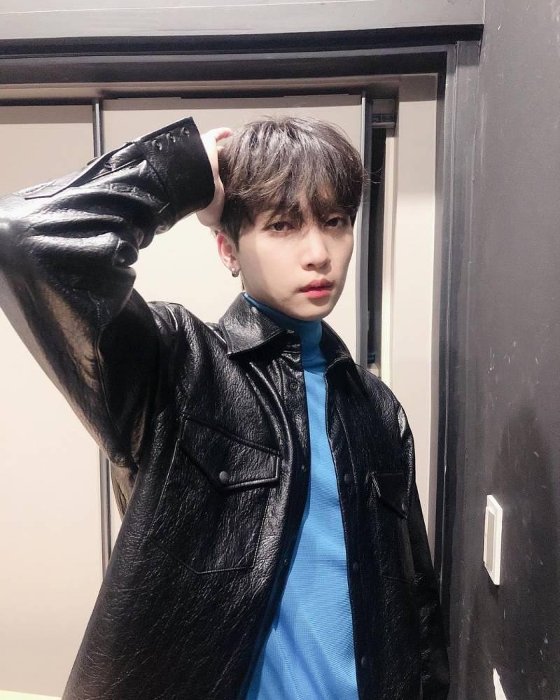 27일(수), 🌌정세운💫 KBS Cool FM<조우종의 FM대행진>   인스티즈