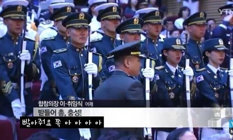 놀라운 유튜브 자동 자막 | 인스티즈