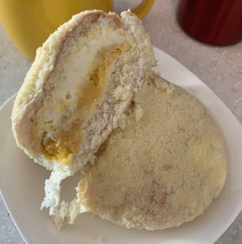파리바게트 이 빵 개맛있다 제발 사먹어라 | 인스티즈