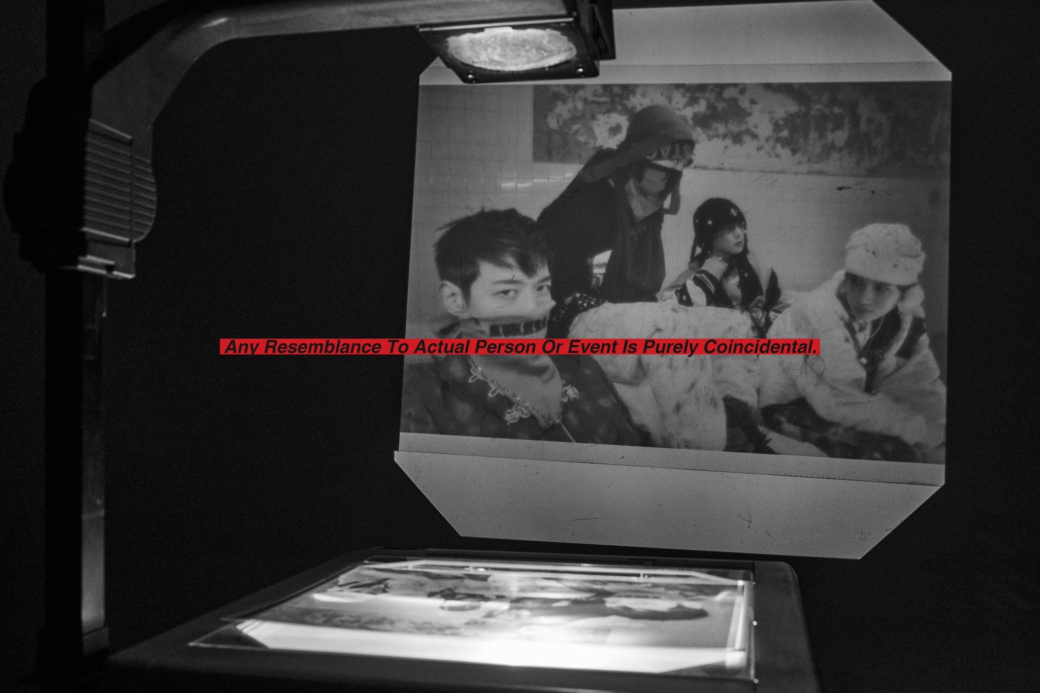 [정보/소식] 샤이니, 정규 7집 'Don't Call Me' 22일 발매..ARS 프로모션 화제 | 인스티즈