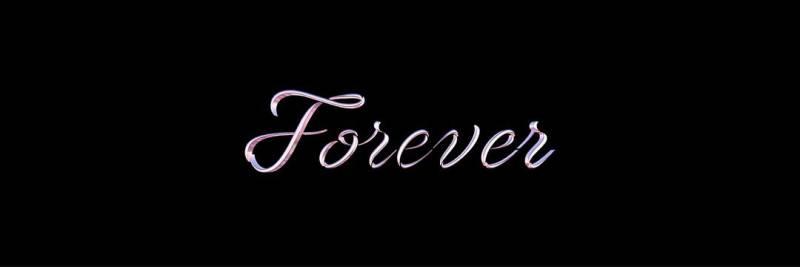 5일(금), 💙🌙에스파 forever 발매⭐🦋 | 인스티즈