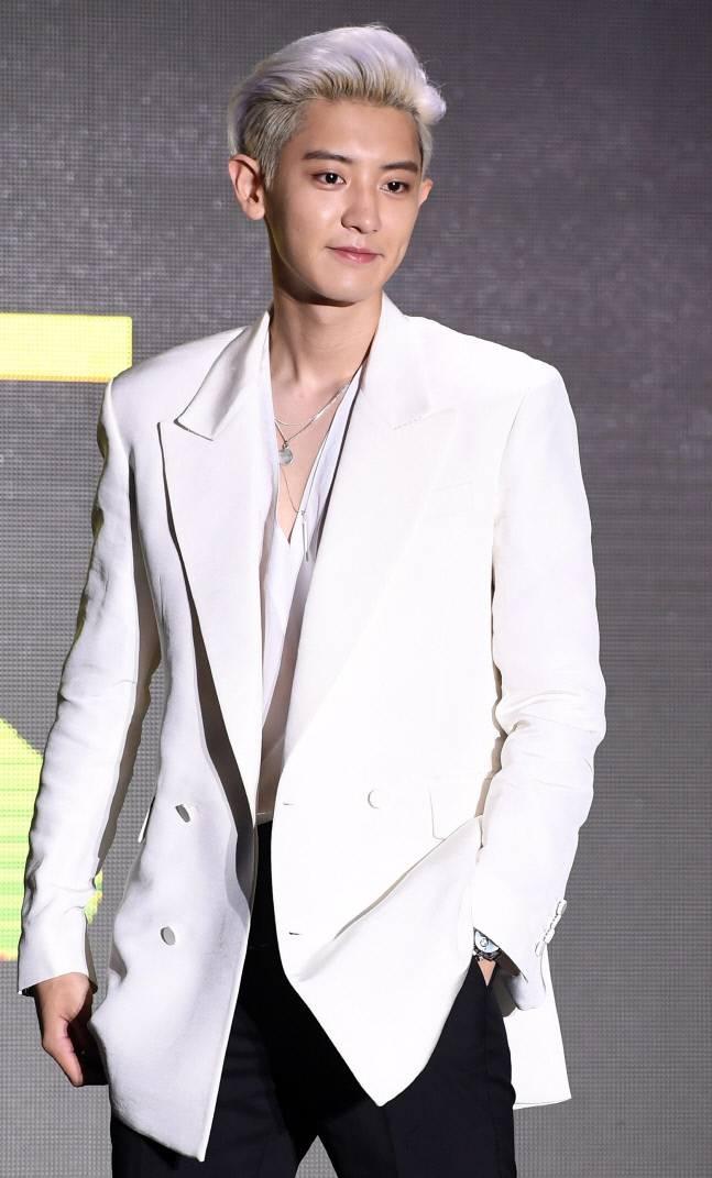 [단독] 찬열, 3월 29일 현역 군 입대…엑소 멤버 중 다섯 번째 | 인스티즈