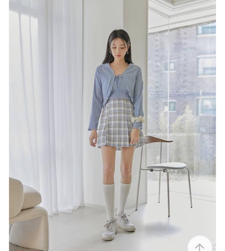 이런 옷 입으려면 몇도쯤 돼야돼?   인스티즈