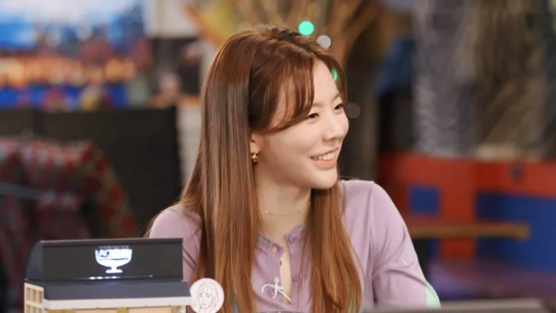 16일(금), 💖소녀시대 써니 채널S '신과 함께'💖 | 인스티즈