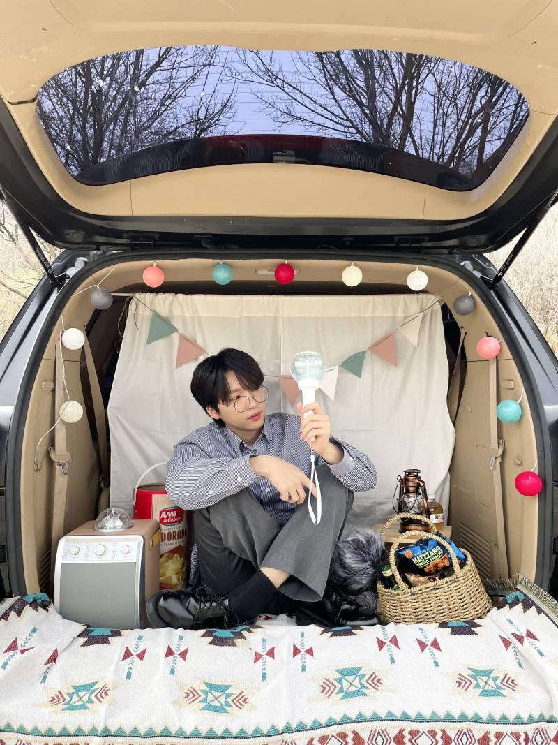30일(금), 🍀정세운🍀 Seezn모바일 <고막메이트> | 인스티즈