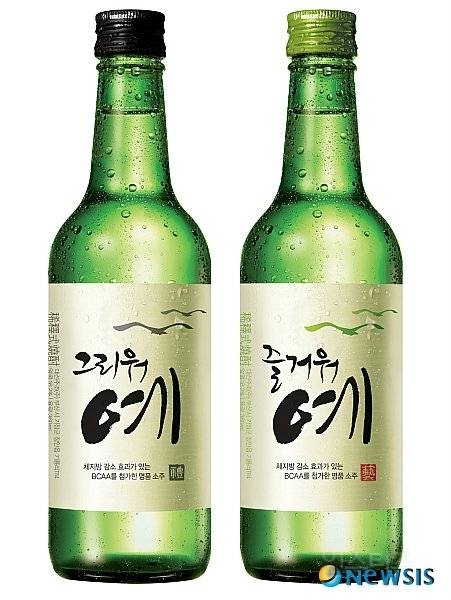 이것이 한국의 감성 마케팅이다 | 인스티즈