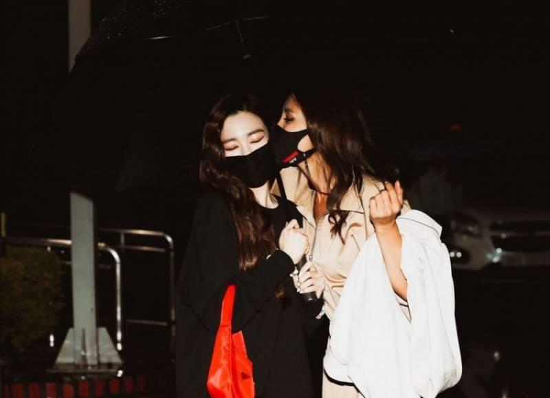 1일(토), 💖소녀시대 티파니 kbs2 '불후의명곡'💖   인스티즈