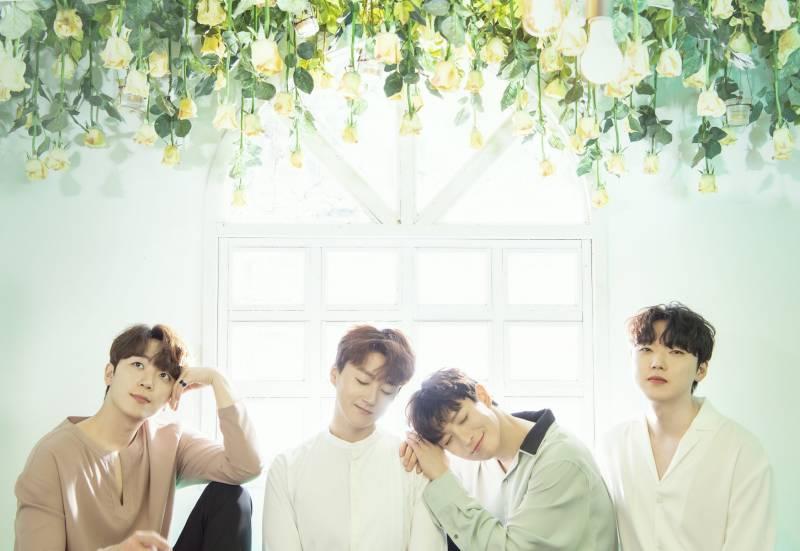 4일(화), 새벽 00시 45분 🌲⭐포레스텔라 MBC <모두의 예술> 출연 | 인스티즈