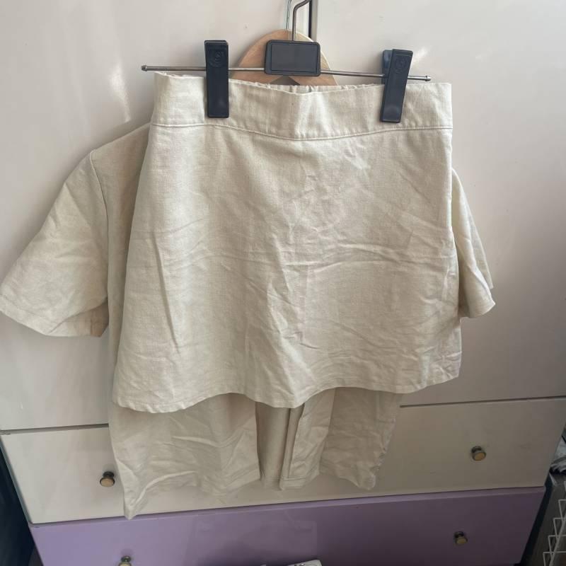 20대 초반 옷장정리 2 | 인스티즈