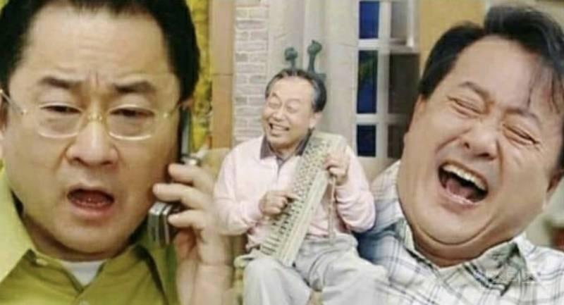 방송관계자가 말한 더이상 시트콤을 제작 안하는 이유   인스티즈