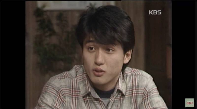 37년전 드라마 배우 인기 순위.jpg   인스티즈