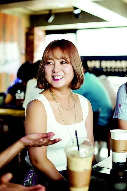 """죄목조차 모호한 '박나래 수사'…경찰 내부서도 """"각하했어야"""" 과잉수사 목소리   인스티즈"""