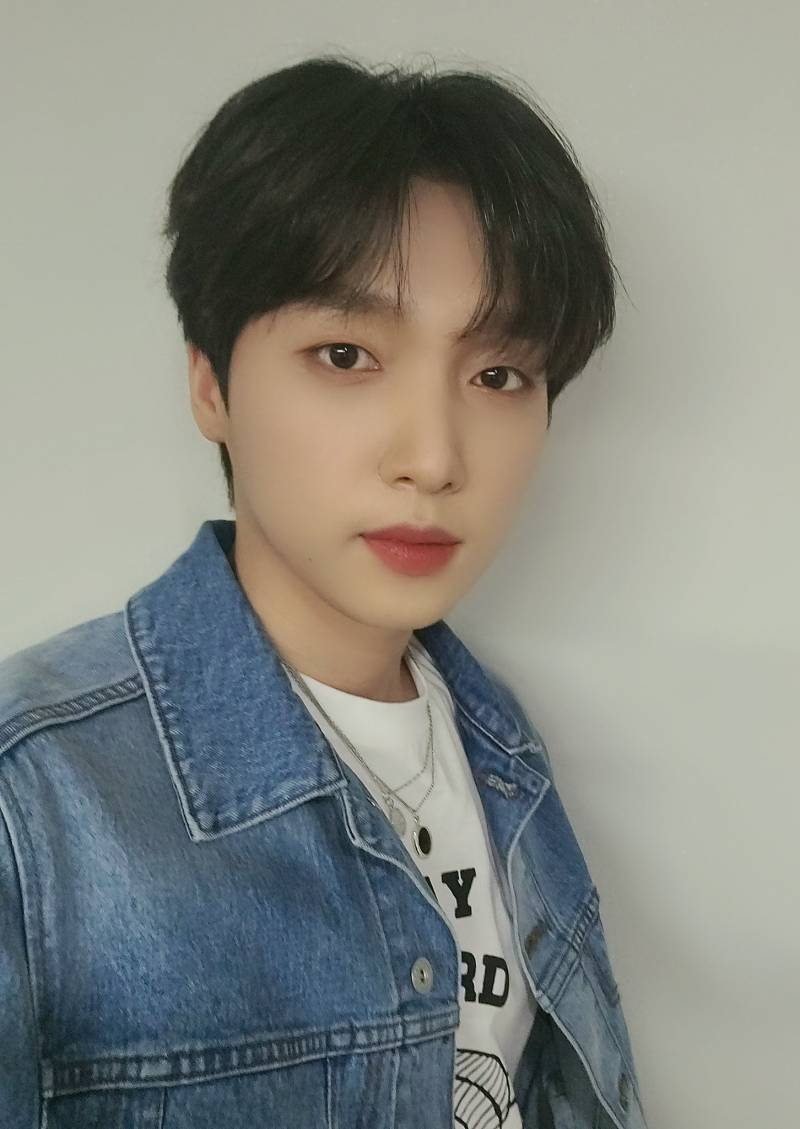 19일(수), 🍀정세운🍀 MBC M<쇼챔피언> | 인스티즈