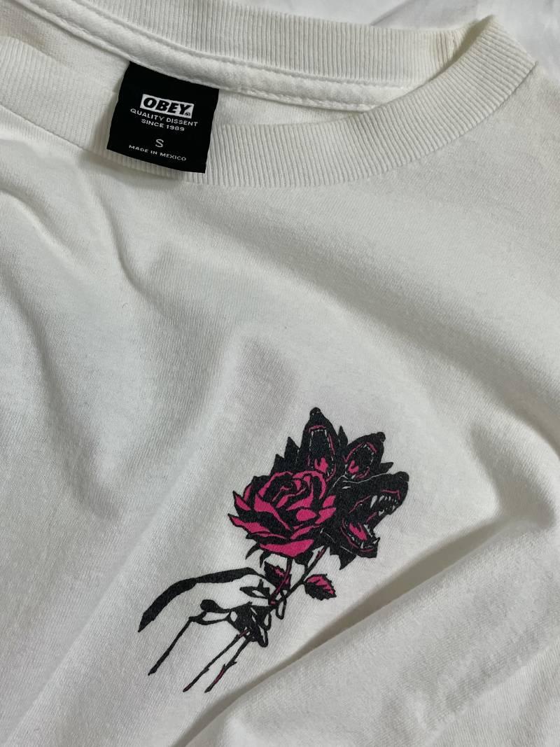 아울렛 구매 제품 옷장 정리 롱 원피스/ 티셔츠 | 인스티즈