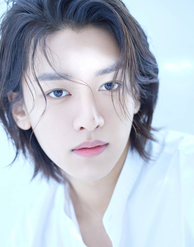 싱어게인 17호 한승윤 새로운 프로필 사진 공개 | 인스티즈