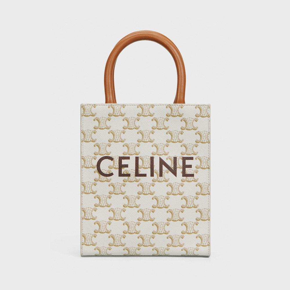 셀린느 가방 사고 싶은데 뭐가 더 예뻐?? 🤔 | 인스티즈