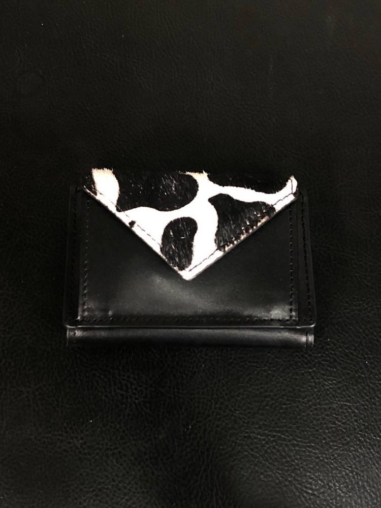 이런 지갑은 지그재그에 뭐라고 쳐야해?? | 인스티즈
