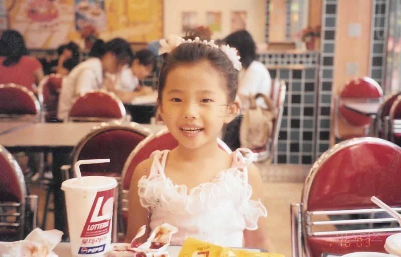 7월 5일 솔로로 컴백하는 (여자)아이들 전소연   인스티즈