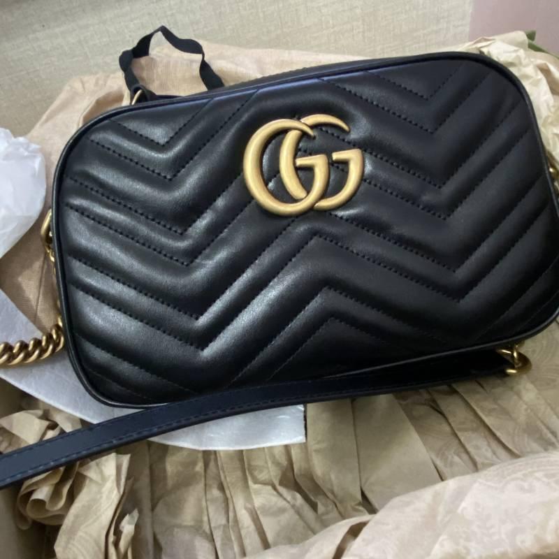 가방 샀우 (흔한 가방이지만) | 인스티즈