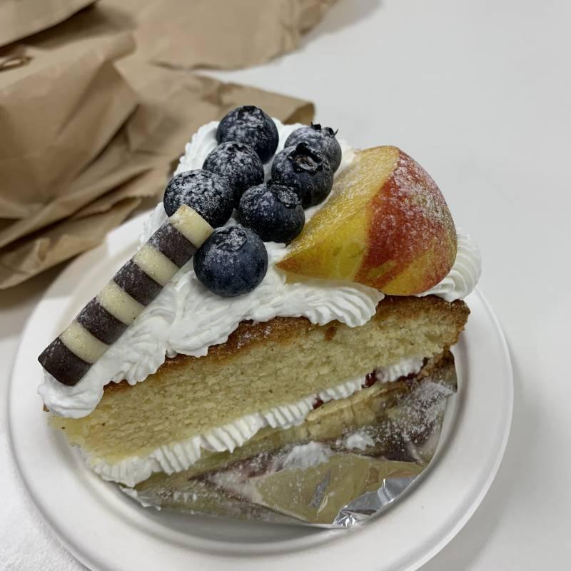 ㄹㅇ 여기보다 맛있는 케이크 먹어본 적이 없어🎂🍰 | 인스티즈