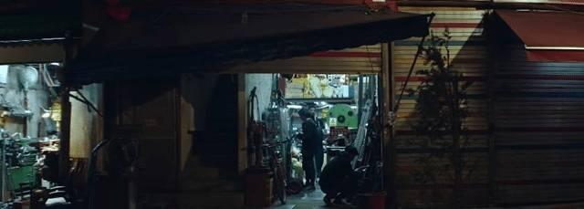 개인적으로 지구망보다 더 인상 깊었던 한현민 연기 (feat. 뮤비)   인스티즈